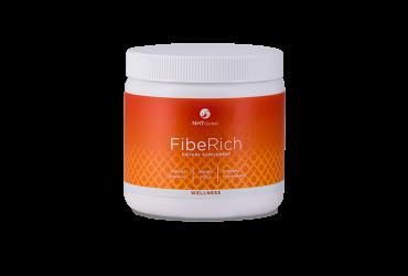 FibeRich768X500 (2)