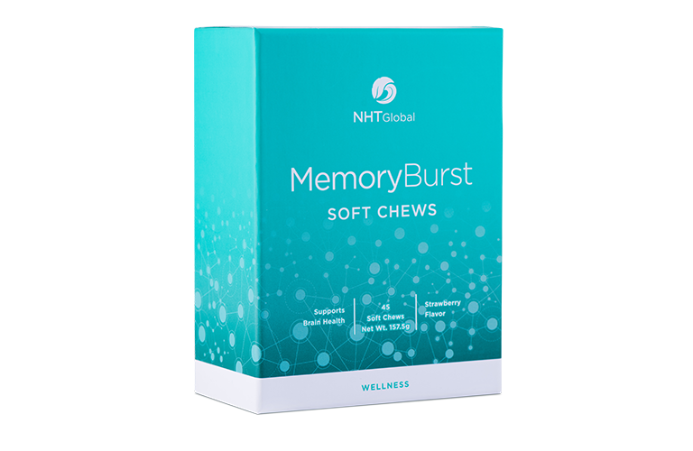 MemoryBurst-Product768x500 png