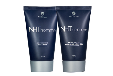 NHTHomme768X500